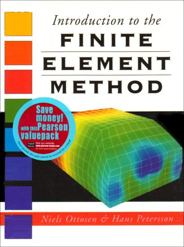 9781405807326: Introduction to Electrodynamics with Introduction to Finite Element Method