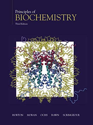 Value Pack: Biology Unit States Ed Pin Card:Biology Igenetics Free Solutions Unit States Ed Statistical Data Handling Skills in Biology Priniciples Biochemistry Int Ed Fund Anatomy Physiology in Ed (1405817313) by Neil A. Campbell; RUSSELL; Roland Ennos; H. Robert Horton; Frederic Martini