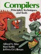 9781405840354: Compilers: AND Compilers Access Card: Principles, Techniques and Tools