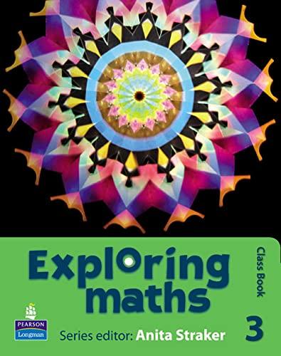 9781405844116: LKS3Maths: Tier 3 Class Book