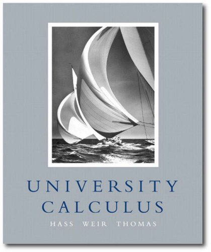 9781405846394: University Calculus: with MyMathLab/MyStatLab Student Access Kit