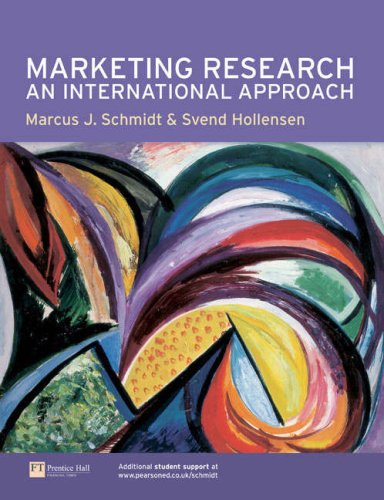 Marketing Research: AND SPSS for Windows Step-by-Step,: George, Darren, Mallery,