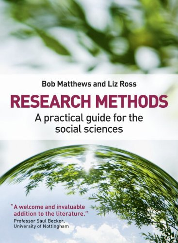 9781405858502: Research Methods