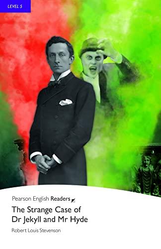9781405862455: Strange Case of Dr. Jekyll and Mr. Hyde
