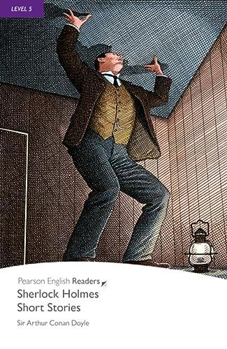 9781405865234: Sherlock Holmes Short Stories