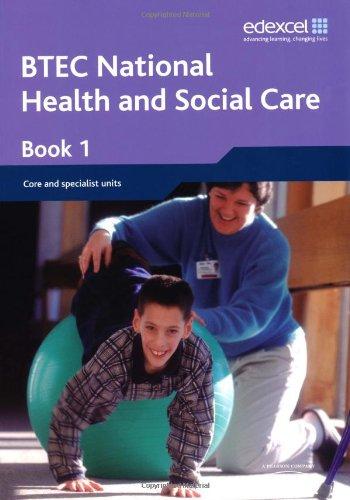 btec health social care award div2