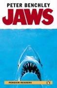Jaws: Level 2, RLA (Penguin Longman Penguin: Benchley, Peter (McGovern,