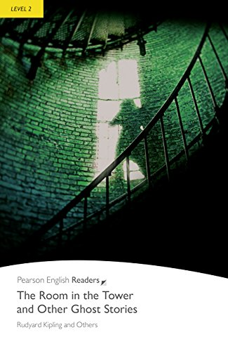 9781405869621: L2: Room in Tower & Other Stories (2nd Edition