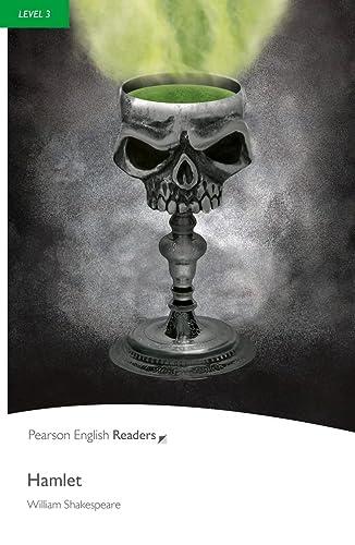 Hamlet, Level 3, Penguin Readers (2nd Edition): Shakespeare, William