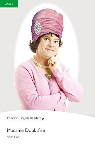 9781405881920: Madame Doubtfire