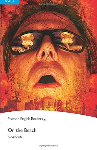 9781405882286: Level 4: On The Beach (Pearson English Graded Readers)