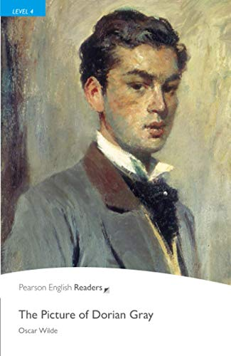 9781405882293: Level 4: The Picture of Dorian Gray