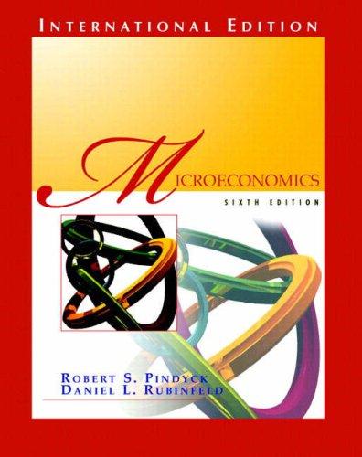 9781405883283: Microeconomics: AND Freakonomics