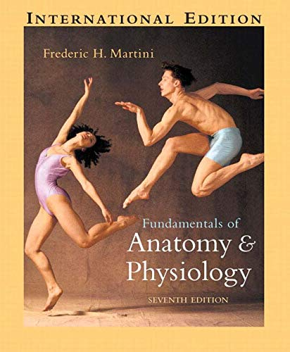 9781405887151: Valuepack:Fundamentals of Anatomy & Physiology with IP 9-System Suite: International Ed/World of the Cell with CD-ROM:Int Ed/Brock Biology of AND Practical Skills in Biomolecular Sciences
