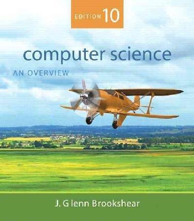 9781405888004: Computer Science