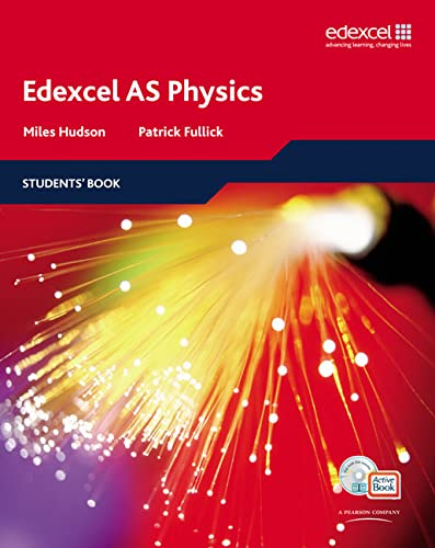 9781405896382: Edexcel A Level Science