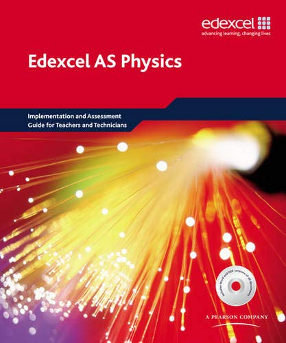 9781405896399: Edexcel A Level Science