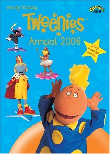 Penguin Books Bbc Abebooks