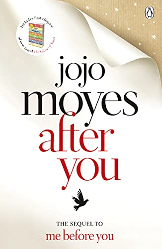 9781405909075: After You