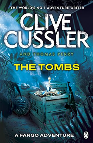 9781405909235: The Tombs
