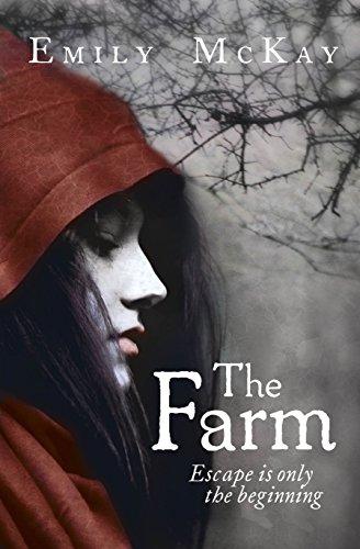 9781405909259: The Farm
