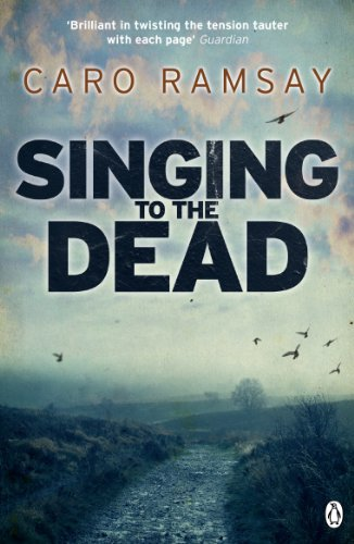 9781405909358: Singing to the Dead