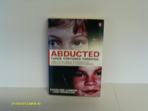 9781405910026: Abducted