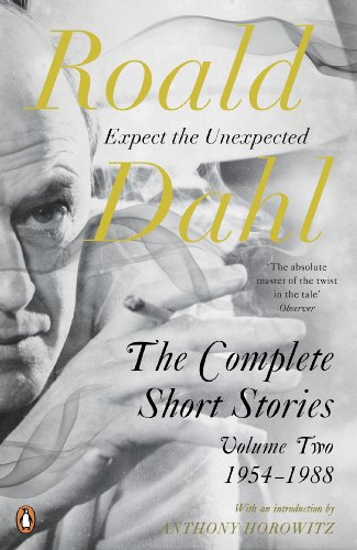 9781405910118: The Complete Short Stories: Volume Two