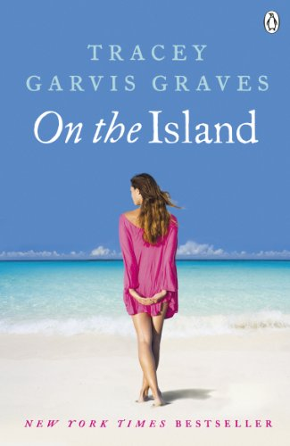 9781405910217: On The Island