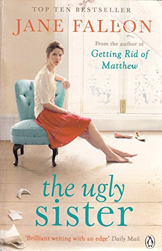 9781405910415: The Ugly Sister