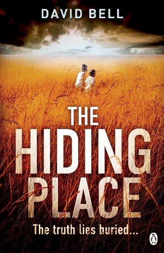 9781405910583: The Hiding Place
