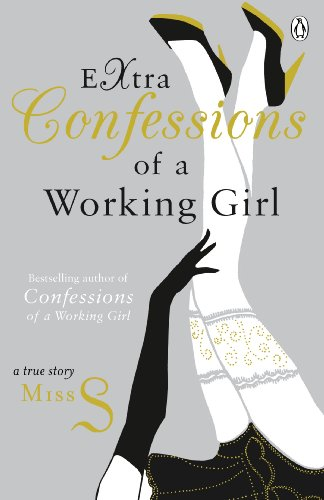9781405911634: Extra Confessions of a Working Girl