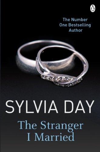 9781405912358: The Stranger I Married (Historical Romance)
