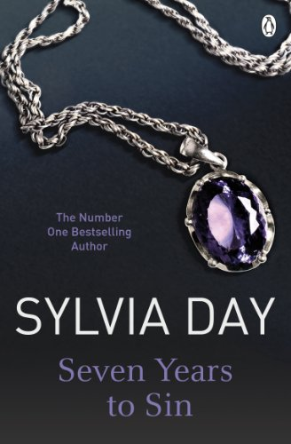 9781405912396: Seven Years to Sin (Historical Romance)