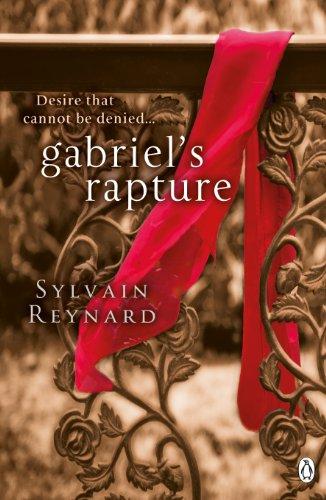 9781405912433: Gabriel's Rapture