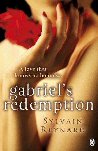 9781405912457: Gabriel's Redemption (Gabriel's Inferno)