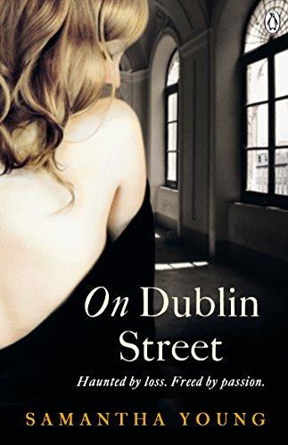 9781405912983: On Dublin Street