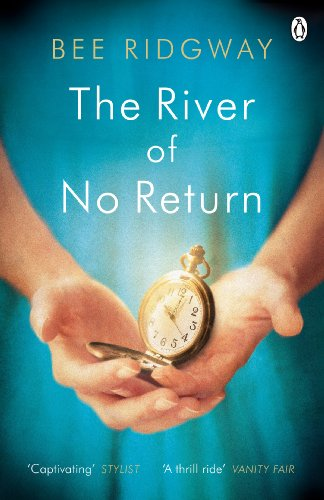 9781405913027: The River of No Return