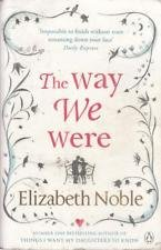 9781405913294: The Way We Were