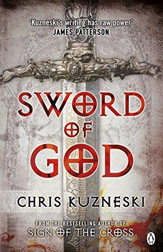9781405913515: Sword of God (Jonathon Payne & David Jones)