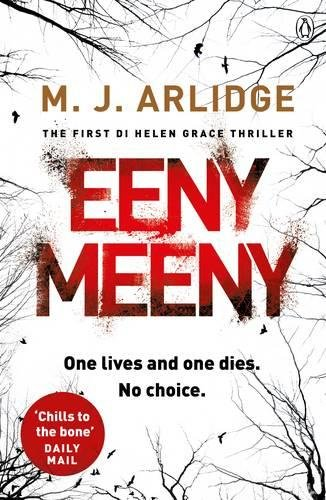 9781405915342: Eeny Meeny
