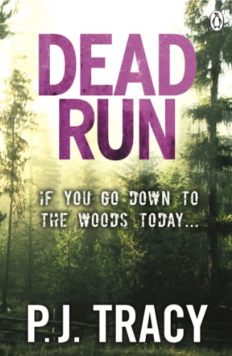 9781405915595: Dead Run: A Gino and Magozzi Thriller