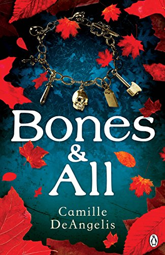 9781405916264: Bones And All