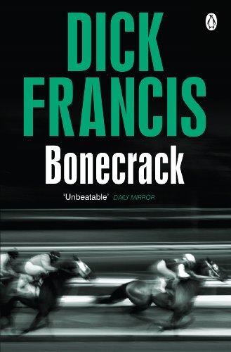 9781405916790: Bonecrack