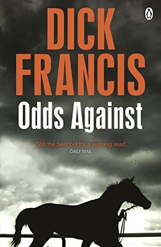 9781405916905: Odds Against (Francis Thriller)