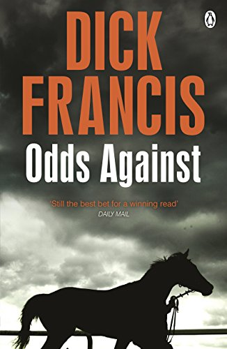 9781405916905: Odds Against (Francis Thriller)