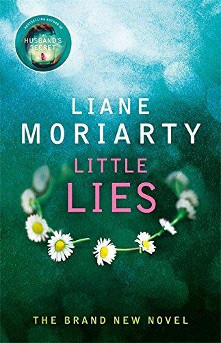 9781405918466: Little Lies