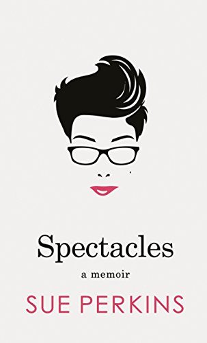 9781405918541: Spectacles