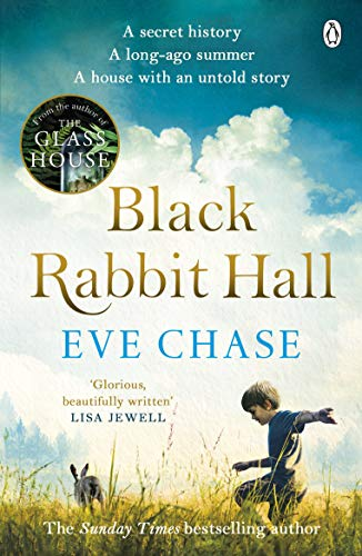 9781405919326: Black Rabbit Hall
