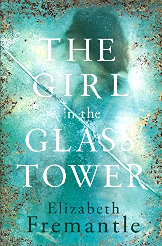 9781405920056: The Girl in the Glass Tower